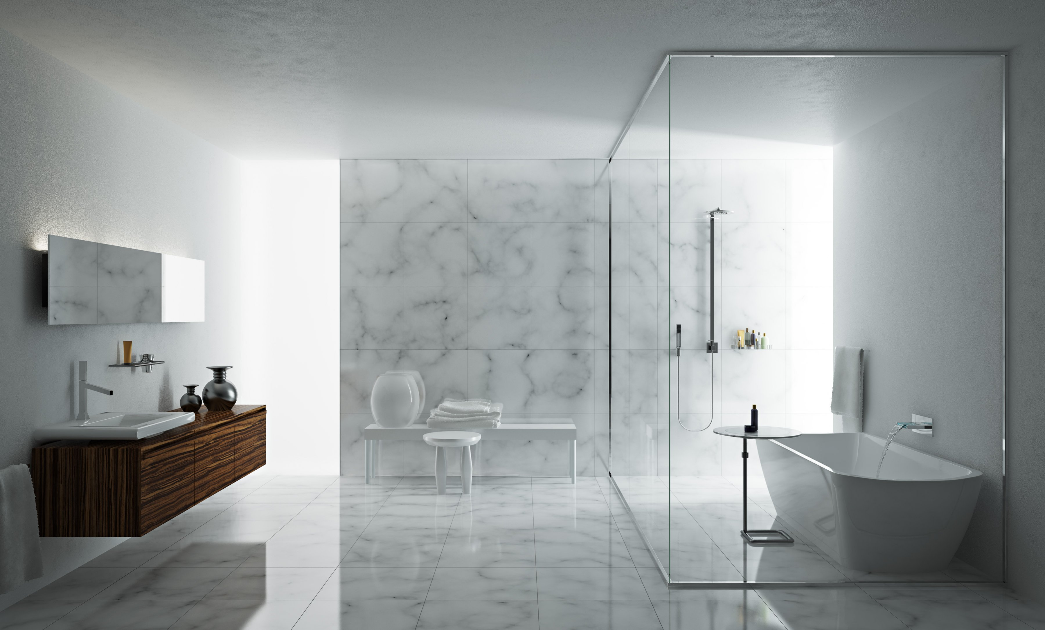 bathroom marble.jpg