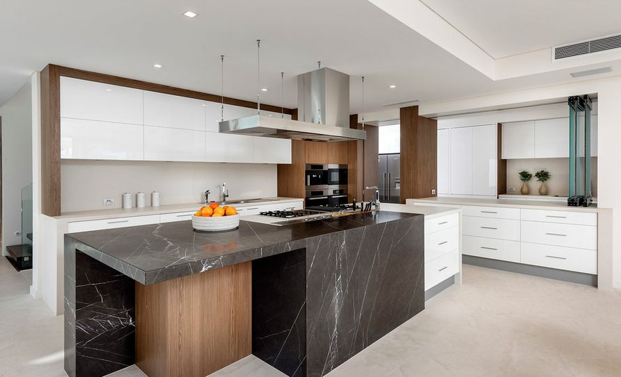 black kitchen marble.jpg