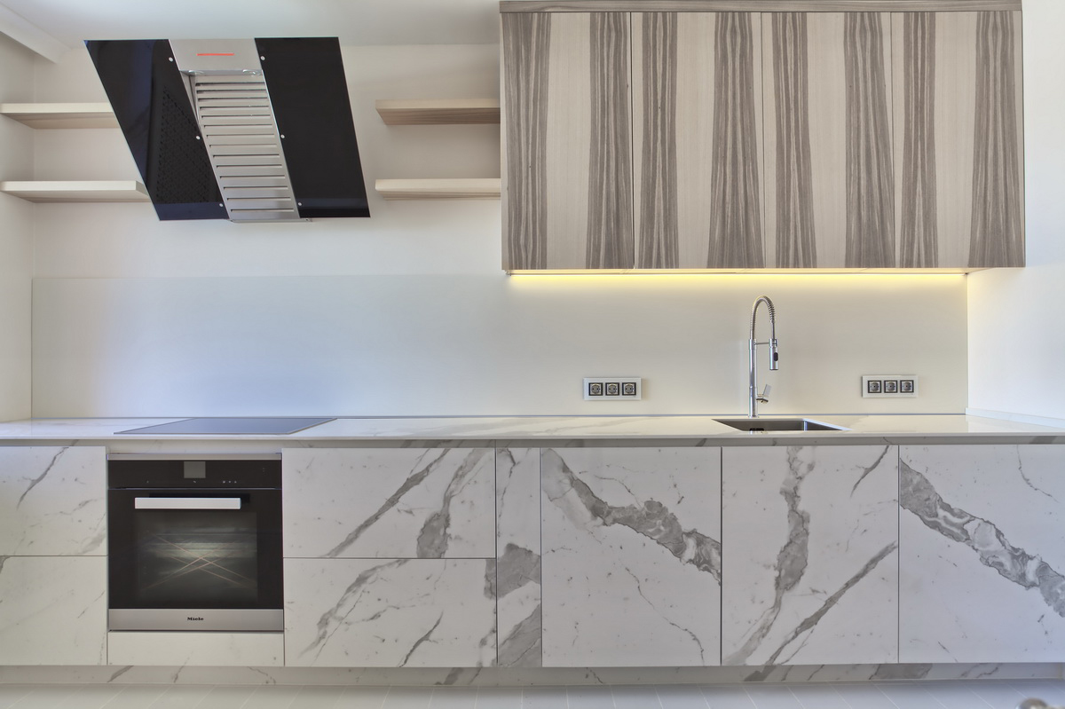 grey kitchen marble.jpg