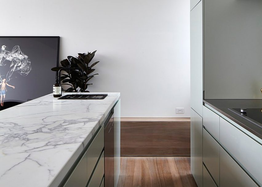 kitchen marble.jpg