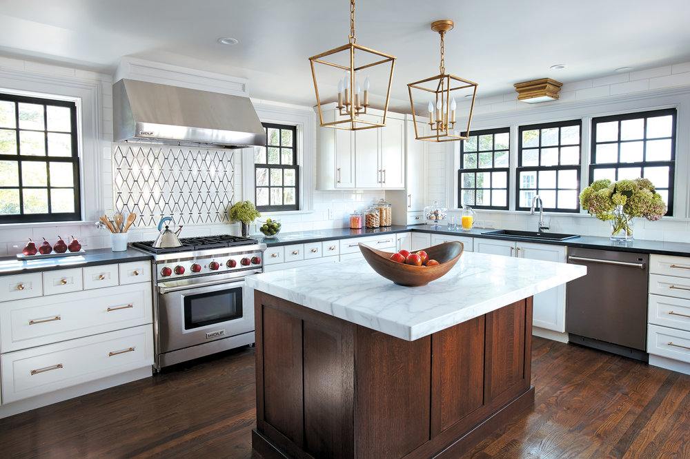 white kitchen marble.jpg