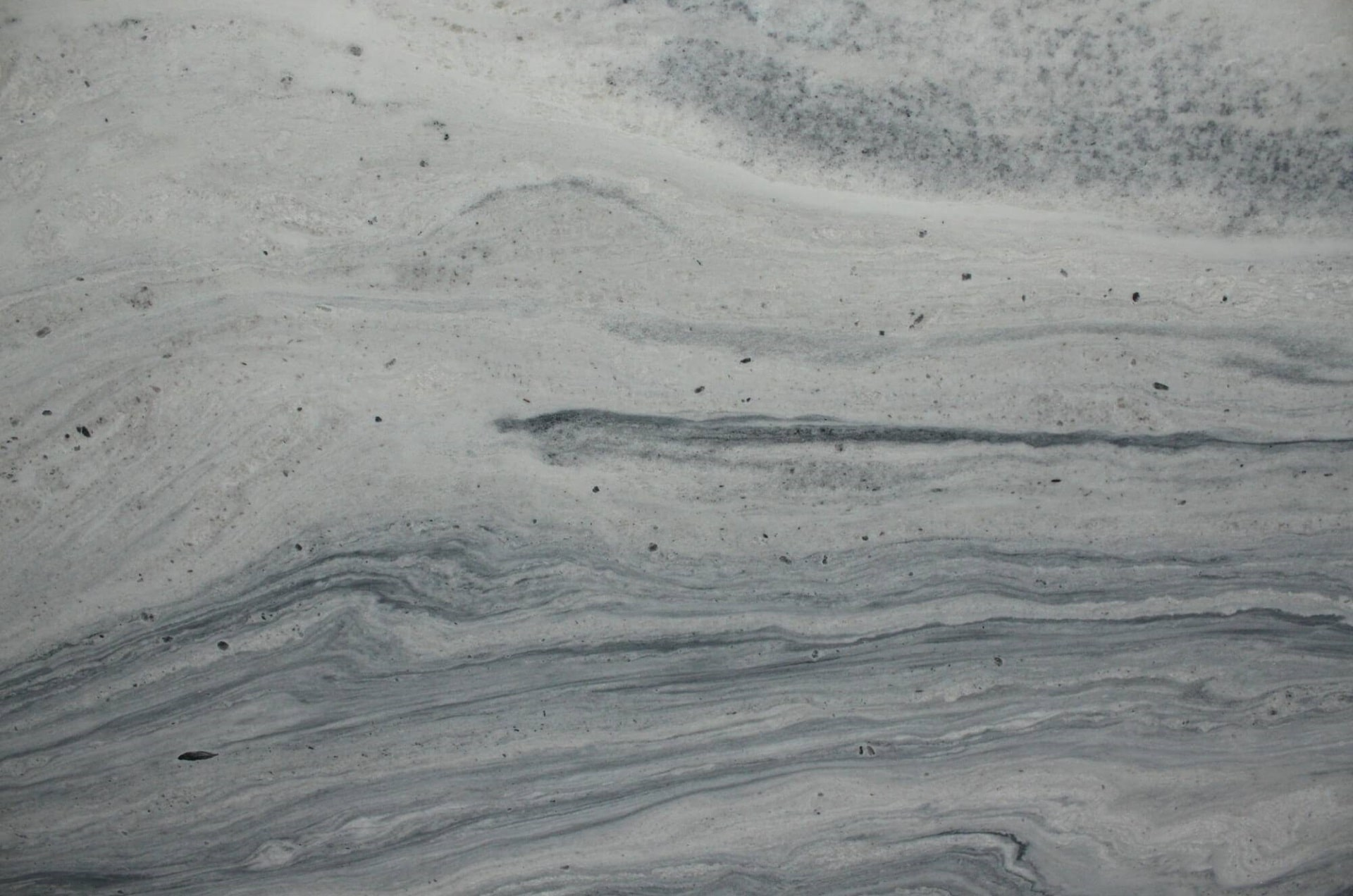 Grey Viena Quartzite мармур
